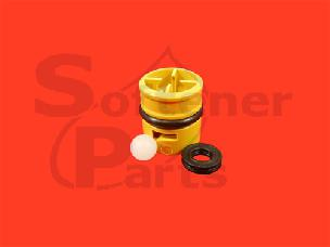 Cage Check Ball for Injector Rainsoft