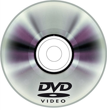 Video Autotrol  155 and 255 Valves DVD
