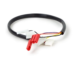 Wire Harness, Upper Drive, PN 40941